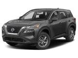 2021-Nissan-Rogue-SV