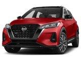 2021-Nissan-Kicks-SV