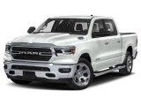 2021-RAM-1500-Big-Horn