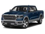 2021-RAM-1500-Laramie