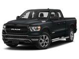 2021-RAM-1500-Tradesman