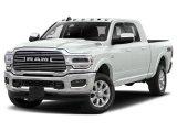 2021-RAM-2500-Laramie