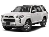 2021-Toyota-4Runner-TRD-Off-Road-Premium