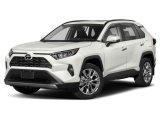 2021-Toyota-RAV4-Limited