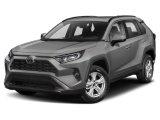 2021-Toyota-RAV4-XLE-Premium