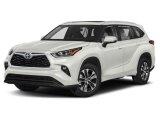 2021-Toyota-Highlander-XLE