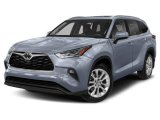 2021-Toyota-Highlander-Limited