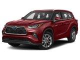 2021-Toyota-Highlander-Hybrid-LE