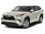 2021-Toyota-Highlander-Hybrid-XLE