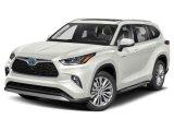 2021-Toyota-Highlander-Hybrid-Platinum