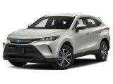 2021-Toyota-Venza-LE