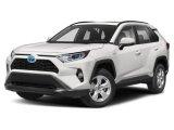 2021-Toyota-RAV4-Hybrid-XLE