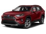 2021-Toyota-RAV4-Hybrid-Limited