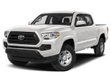 2021-Toyota-Tacoma-4WD-SR