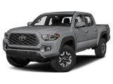 2021-Toyota-Tacoma-TRD-Off-Road