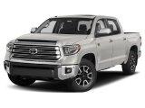 2021-Toyota-Tundra-4WD-1794-Edition