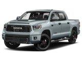 2021-Toyota-Tundra-4WD-TRD-Pro