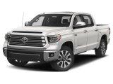 2021-Toyota-Tundra-4WD-Limited