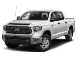 2021-Toyota-Tundra-4WD-SR5