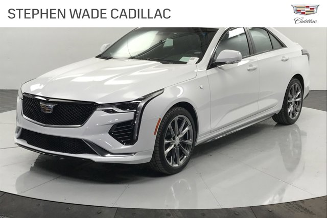 Stephen Wade Auto Daily Deals