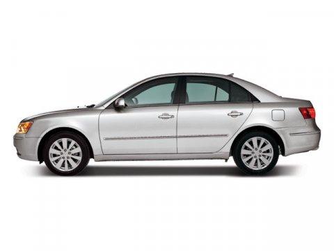 2009 Hyundai Sonata SE *Ltd Avail*