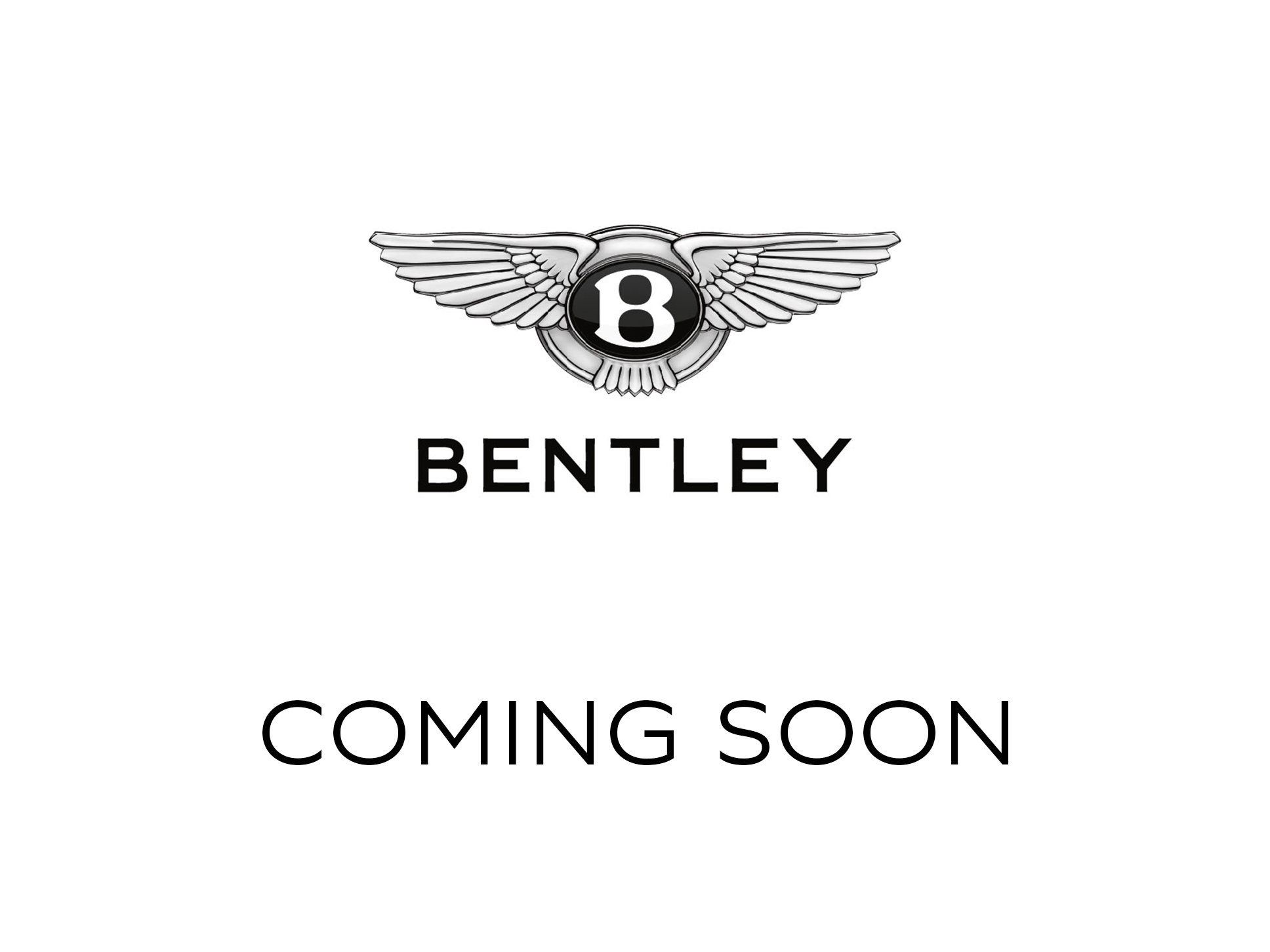2021 Bentley Continental GT V8