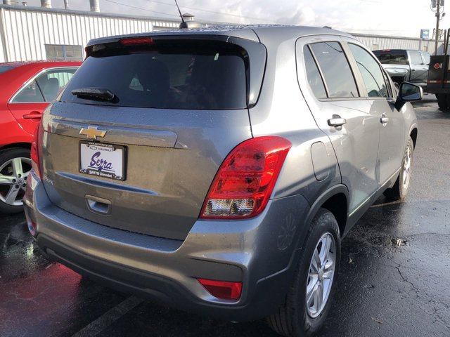 ChevroletTrax4