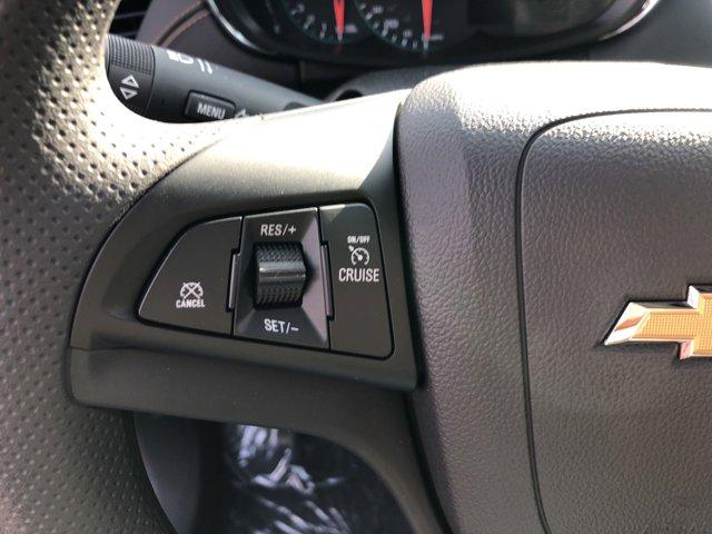 ChevroletTrax14