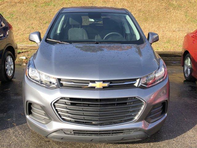 ChevroletTrax2