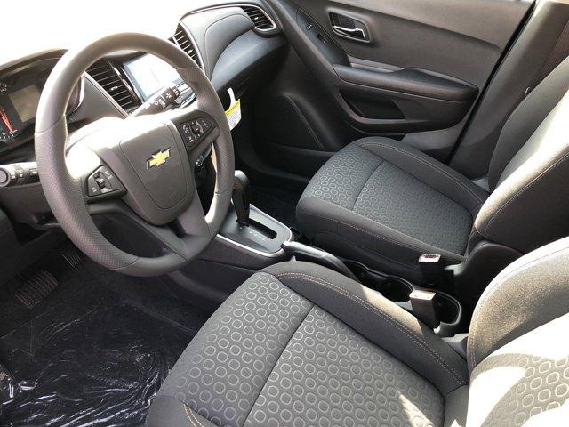 ChevroletTrax7