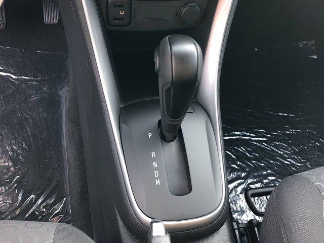 ChevroletTrax19
