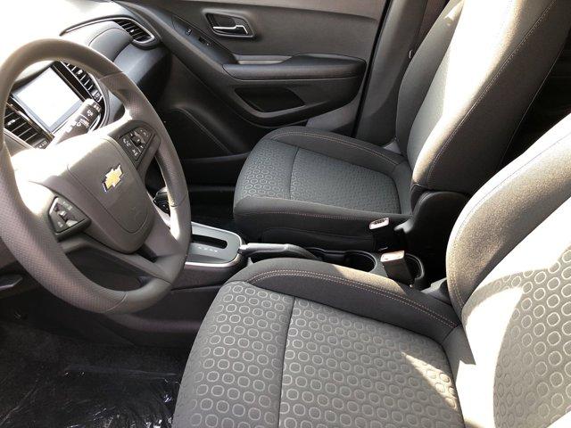 ChevroletTrax8