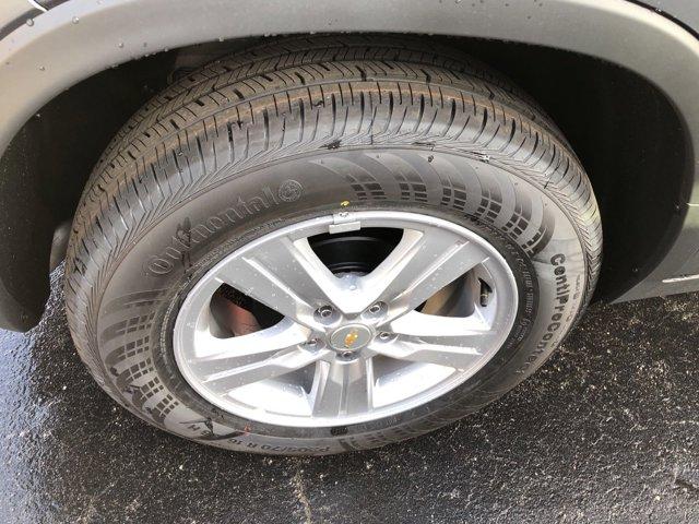 ChevroletTrax6