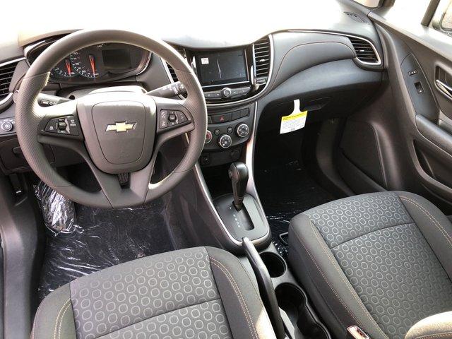 ChevroletTrax13