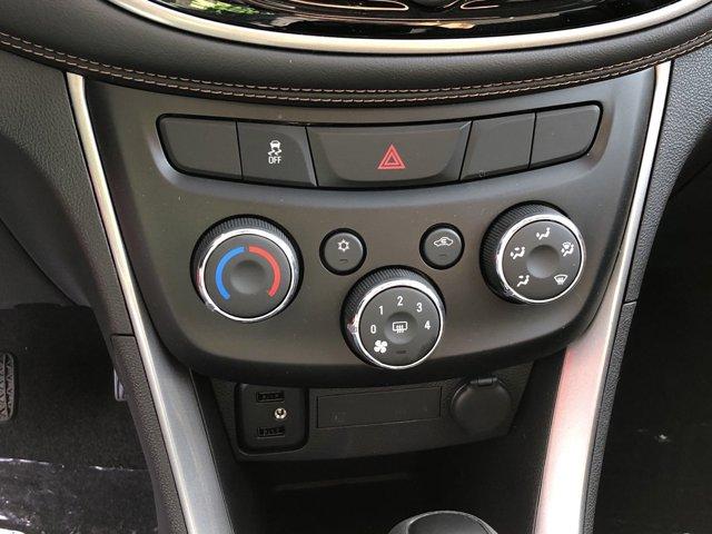ChevroletTrax17