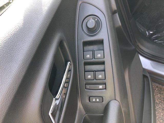 ChevroletTrax11