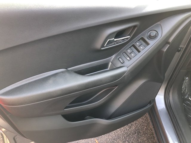 ChevroletTrax10