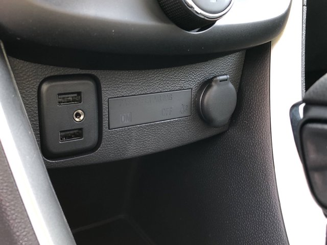 ChevroletTrax18