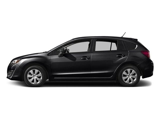 Certified Pre-Owned 2016 Subaru Impreza Wagon 2.0i Sport Premium