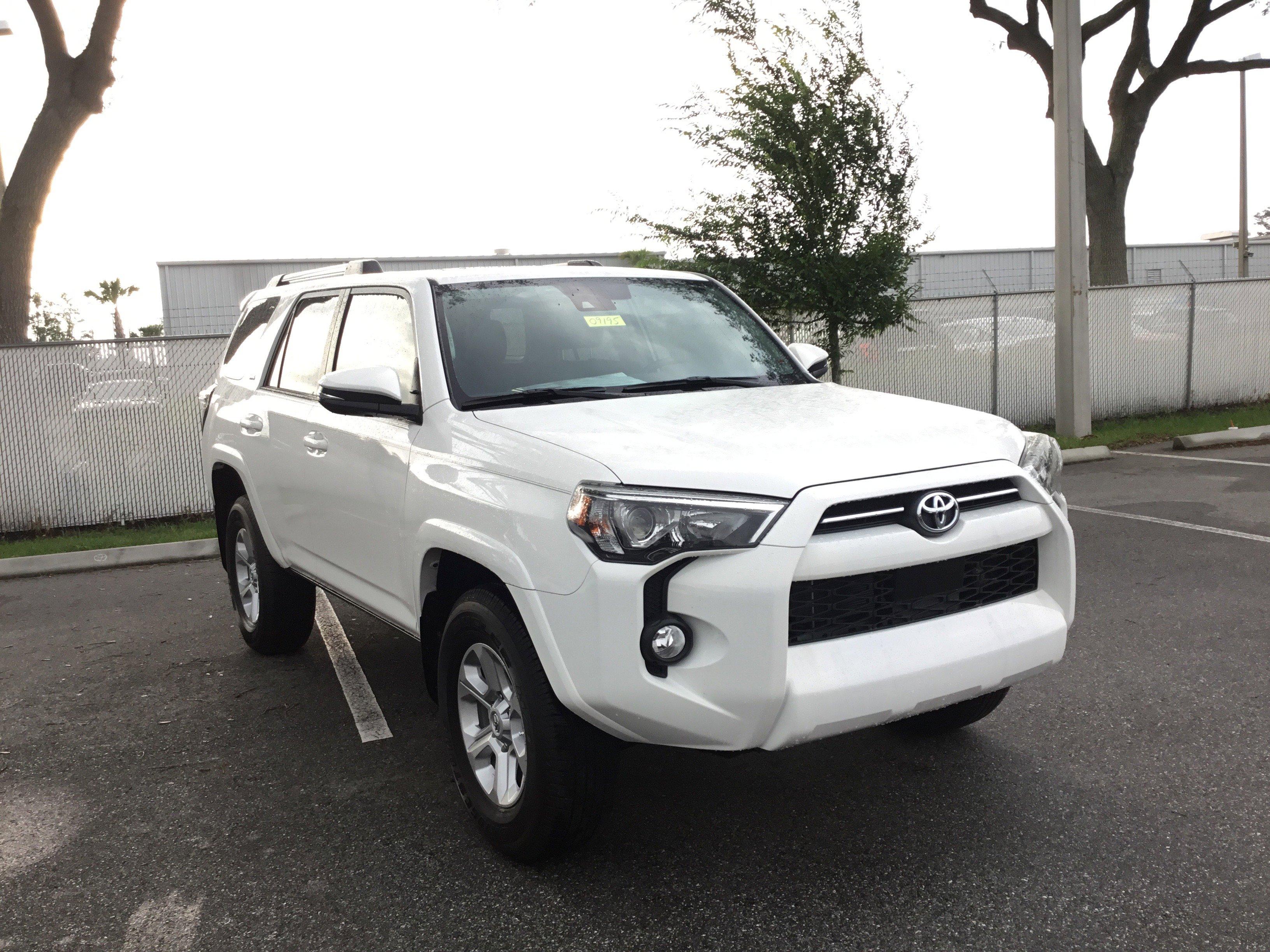 OES Genuine Igniter for select Toyota 4Runner//Pickup models