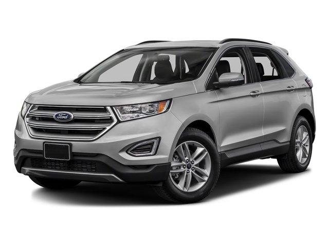 Used Cars Under 10 000 Vehicles For Sale In Nebraska