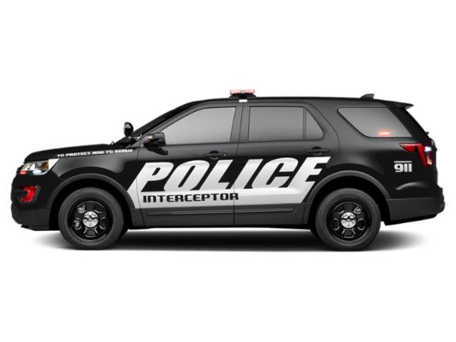 new 2019 ford police interceptor utility sport utility lakewood Ford F700 Wiring Harness Kits new 2019 ford police interceptor utility sport utility lakewood 1fm5k8ar5kgb28977 larry h miller