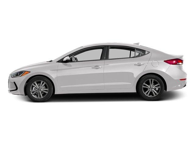 Certified Pre-Owned 2017 Hyundai Elantra SE Peoria: Hyundai