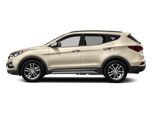 Certified Pre-Owned 2018 Hyundai Santa Fe Sport 2.0T Peoria: Hyundai