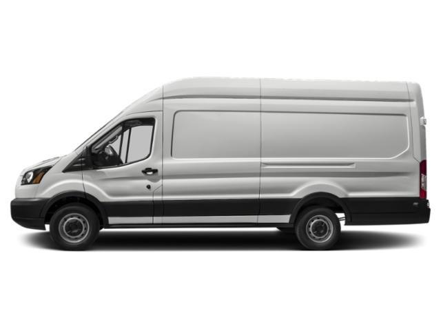 Full Size Van >> New 2019 Ford Transit Van T350