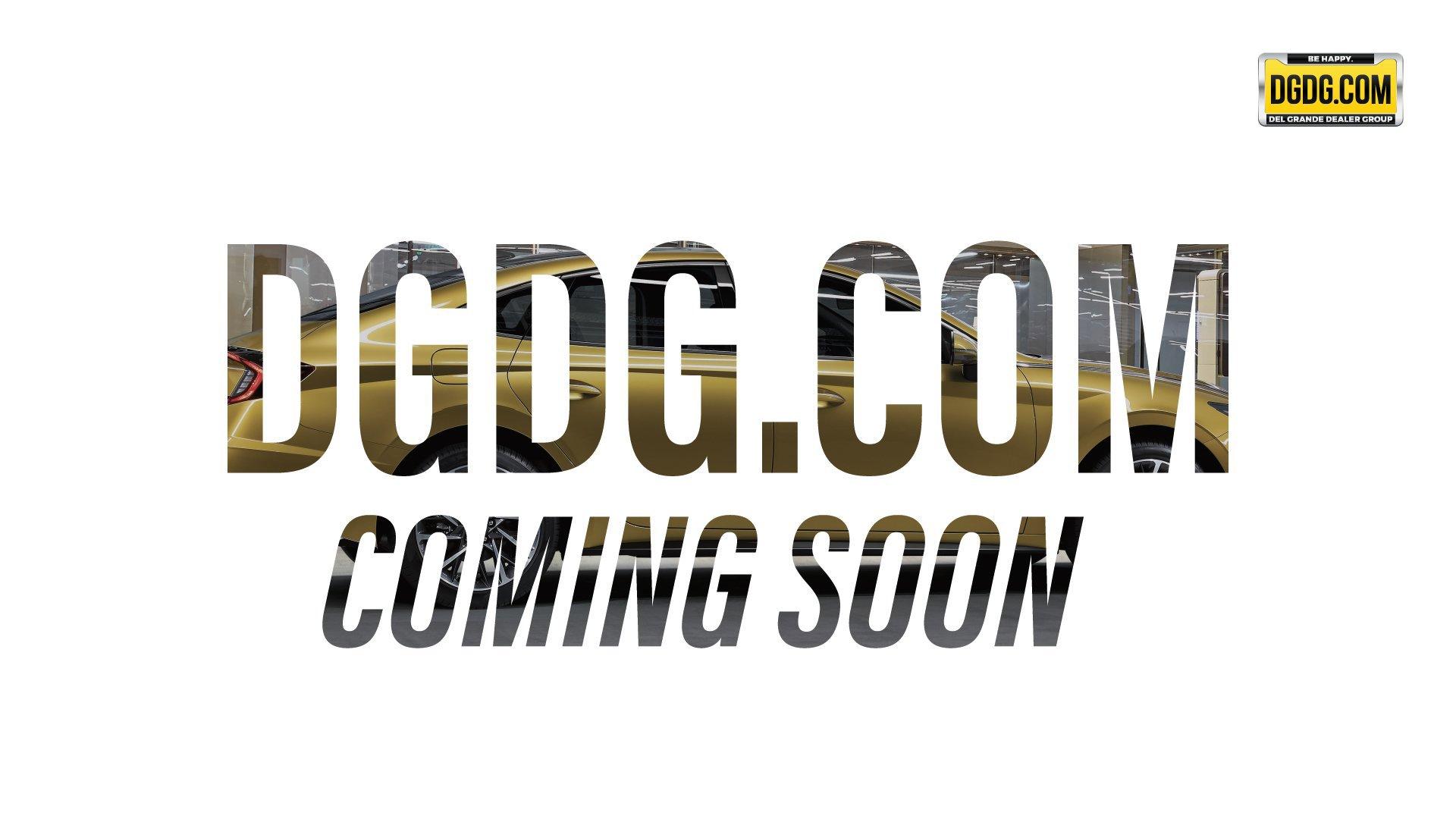 Certified Pre-Owned 2019 Dodge Grand Caravan SE