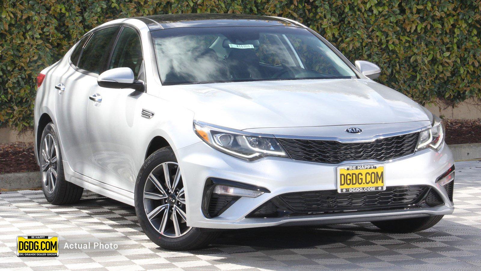 "2019 Kia<br/><span class=""vdp-trim"">Optima LX FWD 4dr Car</span>"
