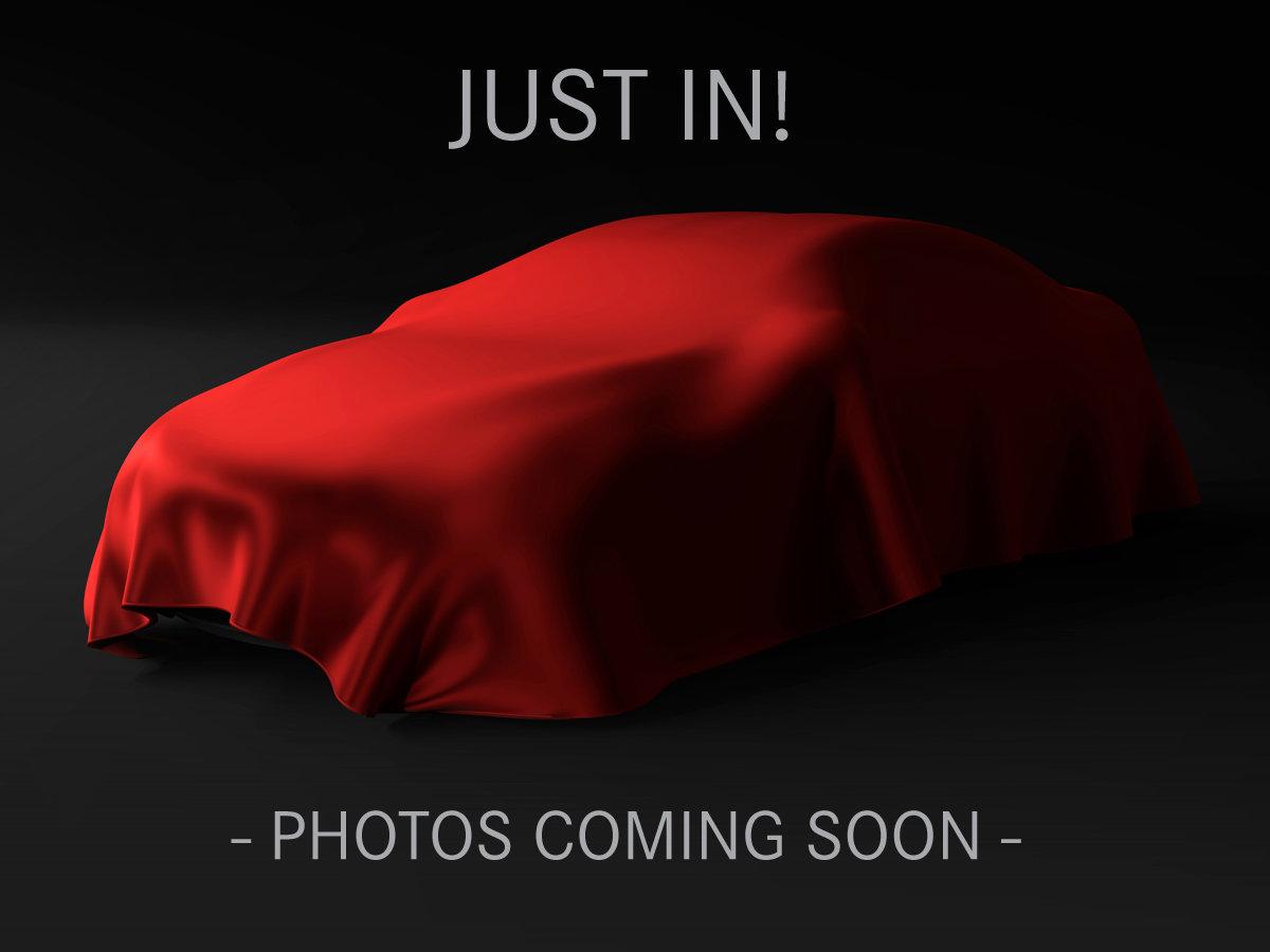 Certified Pre-Owned 2018 Mercedes-Benz C-Class C 350e