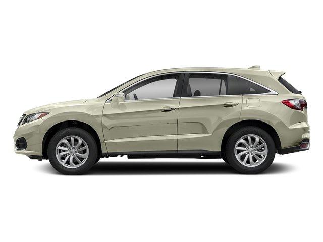 2018 Acura RDX AWD SUV