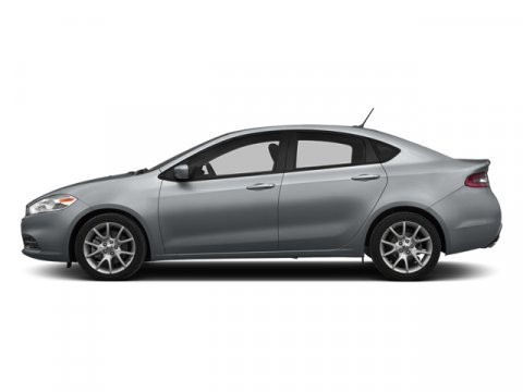 Pre-Owned 2014 Dodge Dart SXT Boise: Subaru